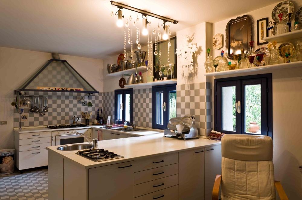 Sala Da Biliardo Pavia : Fantastica e prestigiosa proprieta nei pressi di pavia listing