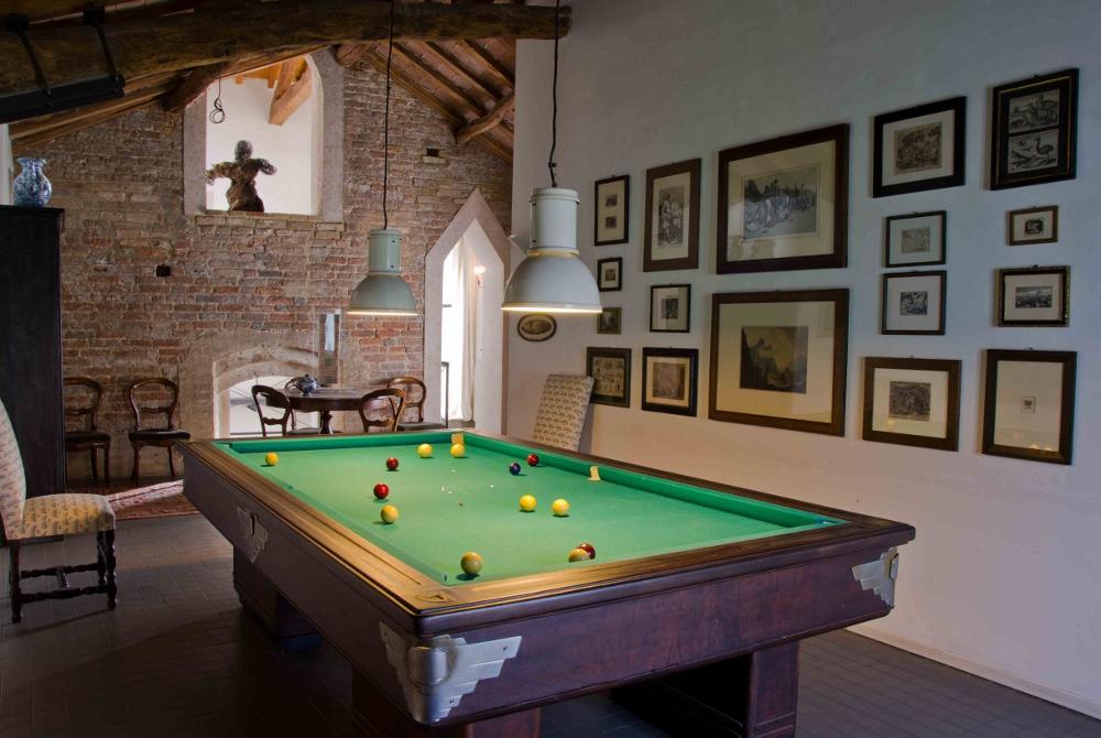 Sala Da Biliardo Pavia : Carambola professionale valverde pavia likesx annunci